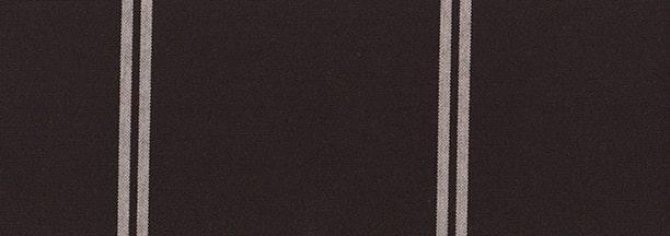 Akril straftasta sauleda